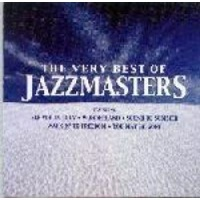 Very Best Of Jazzmasters Photo