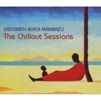 The Chillout Sessions Photo