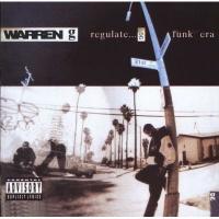 Regulate...G Funk Era Photo