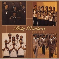 Best Of The Holy Brothers Photo