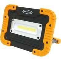 MOTOquip Battery Operated Cob Worklight Photo