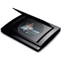 Telefunken TDV-210A 2.0 DVD Player Photo