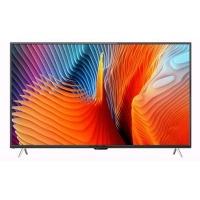 "Aiwa AW550US 55"" LED UHD Smart TV Photo"