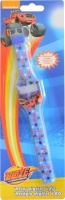 Nickelodeon Blaze Advanced Watches Photo