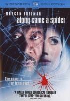Along Came A Spider Photo