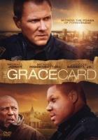 The Grace Card Photo
