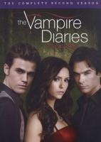 The Vampire Diaries - Season 2 Photo