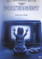 Poltergeist - 25th Anniversary Edition Photo