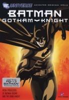 Batman - Gotham Knight Photo