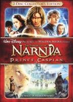 Prince Caspian - 2-Disc Collector's Edition Photo