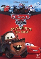 Cars Toons Collection - Maters Tall Tales Photo