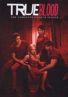 True Blood - Season 4 Photo