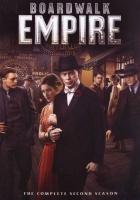 Boardwalk Empire - Season 2 Photo