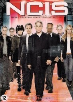 NCIS - Season 11 Photo