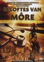 Beloftes Van More Photo