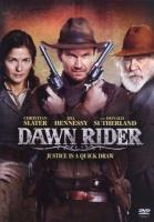 Dawn Rider Photo