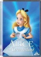 Alice In Wonderland - Special Edition Photo