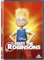 Meet The Robinsons Photo