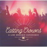 A Live Worship Experience Photo
