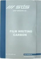 Sds Publishing SDS Carbon Film Photo