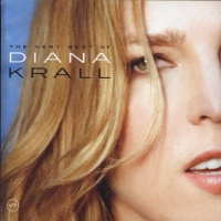 The Very Best Of Diana Krall Photo