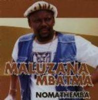 Nomathemba Photo