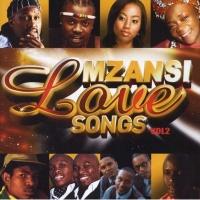 Mzansi Love Songs Photo