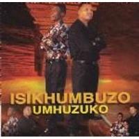 Umhuzuko Photo