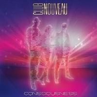 Consciousness Photo