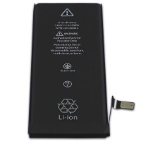 Raz Tech Replacement Battery for Apple iPhone 6s Photo