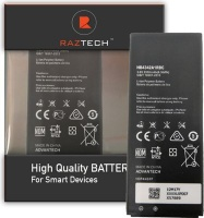 Raz Tech Replacement Battery For Huawei Y6 HB4342A1RBC Photo