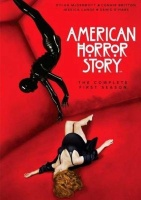 American Horror Story - Season 1 Photo