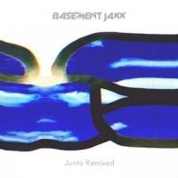 Junto Remixed Photo