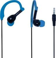 Amplify Sprinters Sports In-Ear Headphones Photo