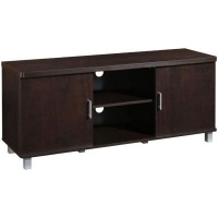 Linx Corporation Linx Metropolis Entertainment Unit Photo