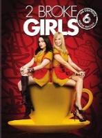 2 Broke Girls - Season 6 Photo