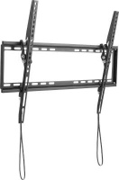 Brateck Slim Profile Tilting TV Wall Mount Photo
