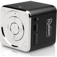 Audiomate Sp2000 Portable Speaker Photo