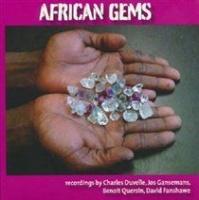African Gems Photo