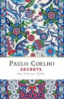 Crown Books for Young Readers Secrets: Day Planner 2020 Photo