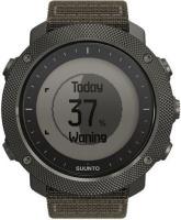 Suunto Traverse Alpha GPS Watch Photo