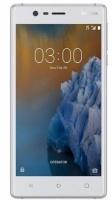 """Nokia 3 5.0"""" -Core ) Cellphone Cellphone Photo"""