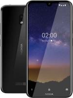 Nokia 2.2 Cellphone Cellphone Photo