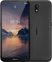 "Nokia 1.3 Dual-Sim 5.7"" Quad-Core Smartphone Photo"