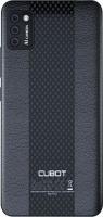 """Cubot Note7 Dual-Sim 5.5"""" Octa-Core Smartphone Photo"""