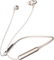 1MORE E1024BT Stylish Dual Driver BT In-Ear Headphones Photo