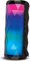 Audionic Solo X9 Portable Speaker Photo