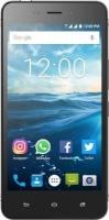 "Hisense C30 Rock Lite 5.0"" -Core LTE Cellphone Photo"