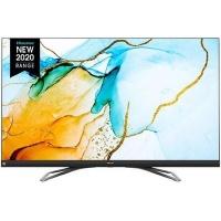 "Hisense 65"" U8QF LCD TV Photo"