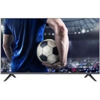 "Hisense 32"" A6000F LCD TV Photo"